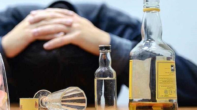 Как вывести из запоя в домашних условиях: эффективные способы