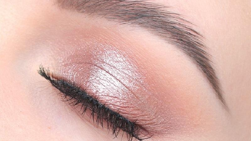 Дневной макияж: главные правила и советы специалистов