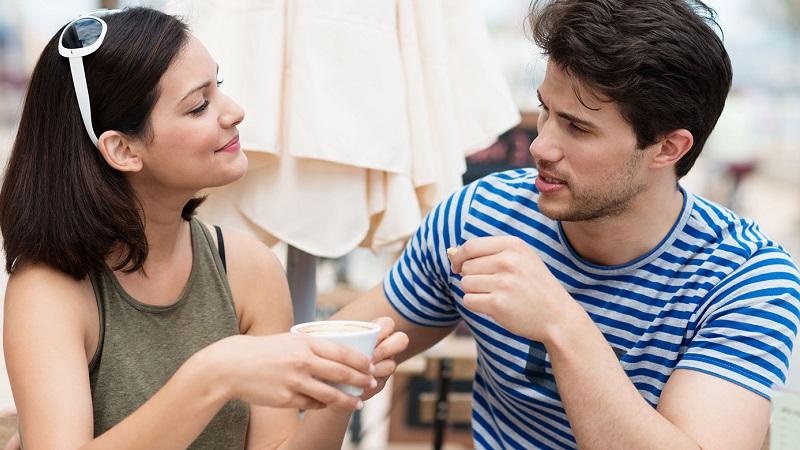 Советы психолога о том, как избавиться от ревности