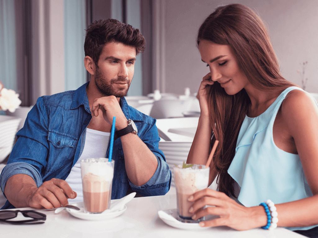 16 советов о том, как понравиться девушке и 10 ошибок, которых избегать