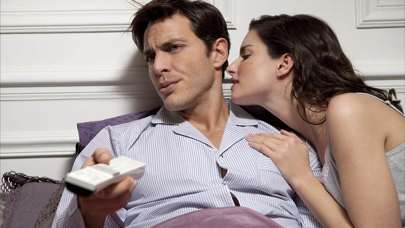 Любовница беременна - как быть?