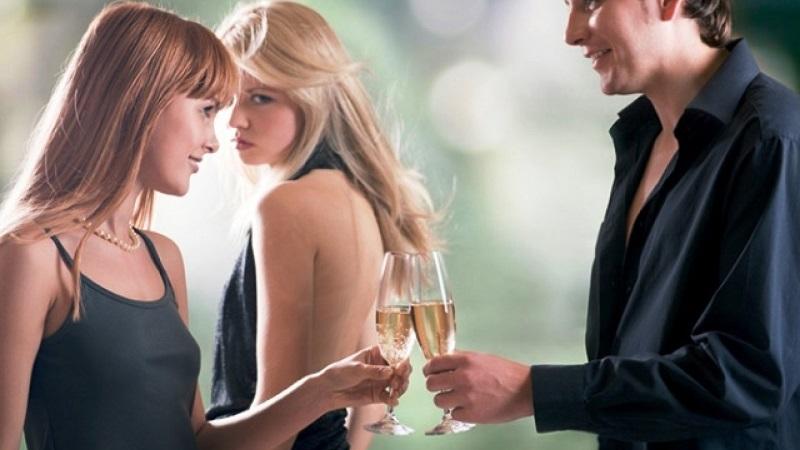 Муж ушел к лучшей подруге: как действовать