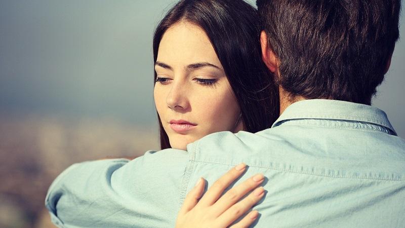 Разберемся в причинах, почему мужчина не делает предложение