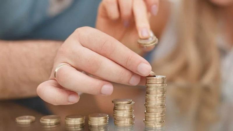 Семейный бюджет: понятие, как составить и вести