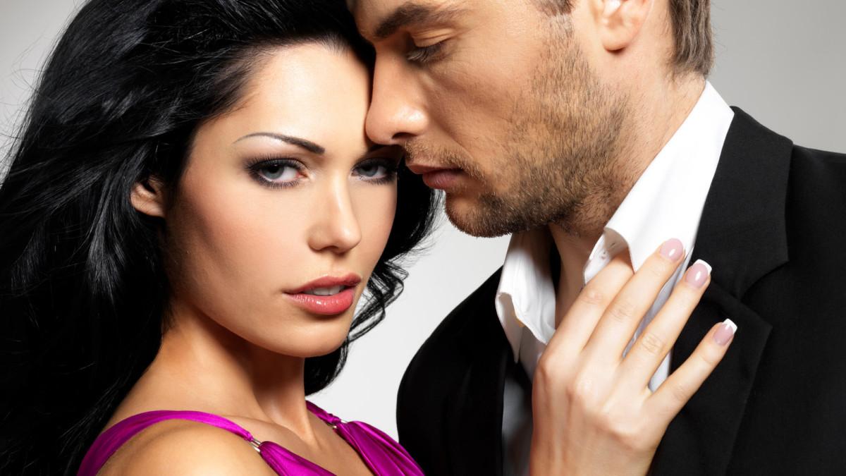 15 признаков, которые помогут понять, что мужчина женат + полезные советы