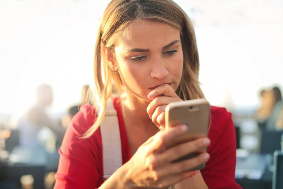 20 возможных причин почему мужчина не звонит после свидания: какие допущены ошибки и что делать