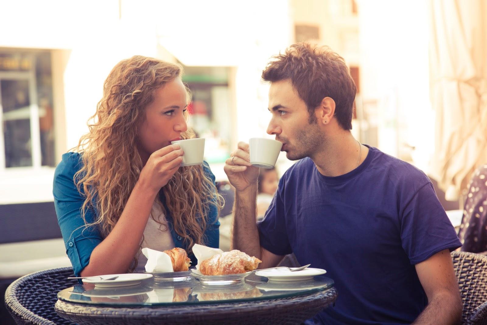 Что значит остаться друзьями после расставания и возможна ли такая дружба