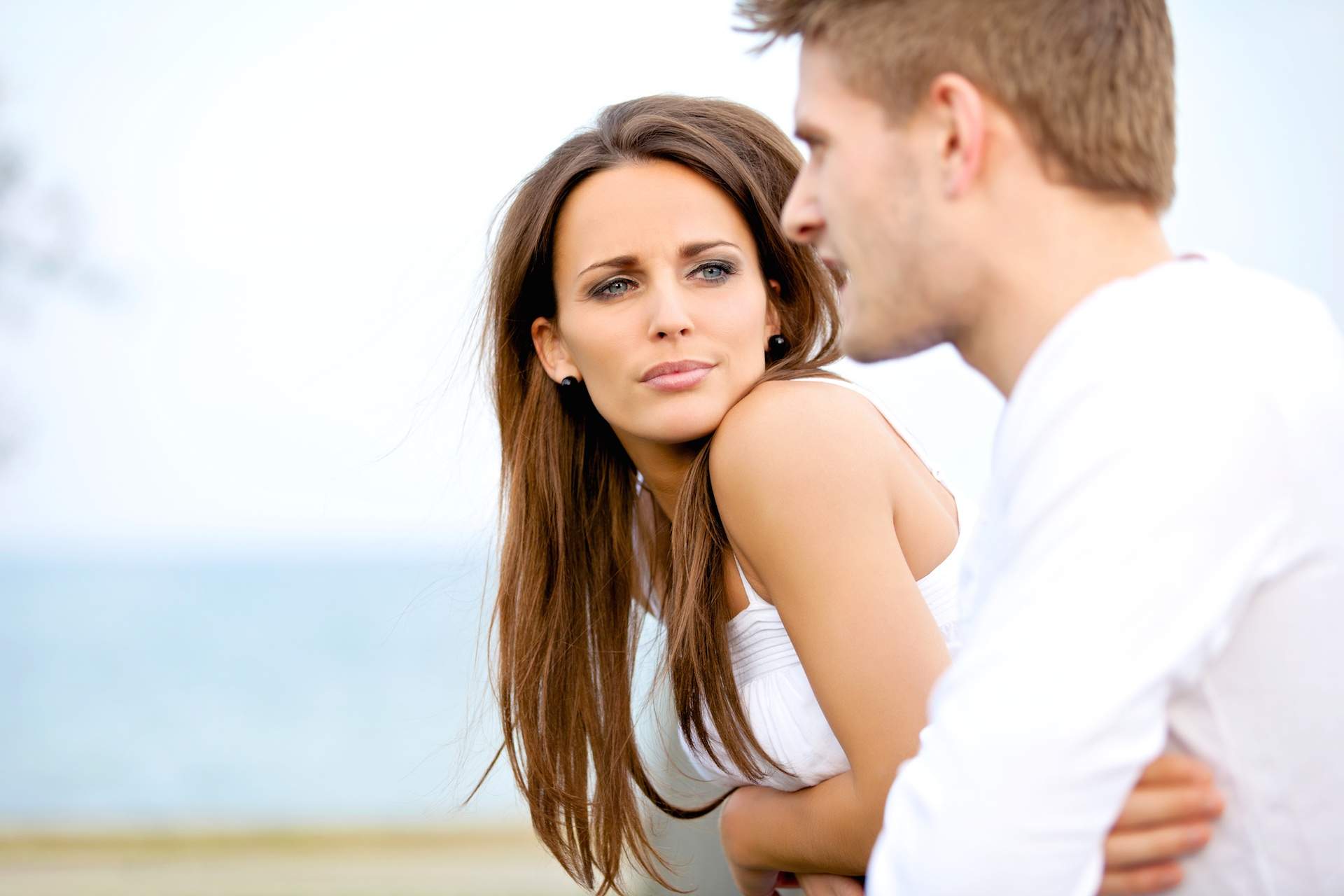 Чем хороши свободные отношения и что это такое: плюсы и минусы, мнение мужчин и женщин