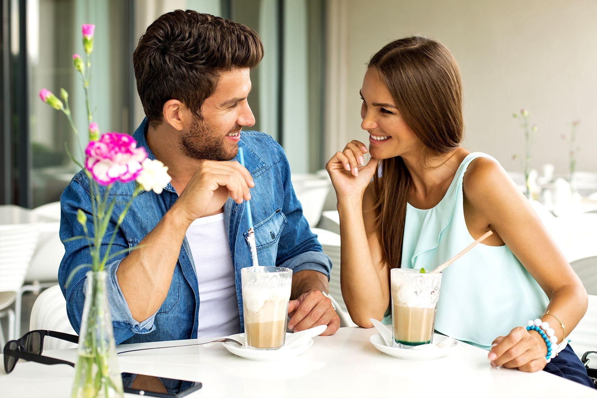 Стоит ли строить серьезные отношения, если мужчина бабник и как понять это с начала общения