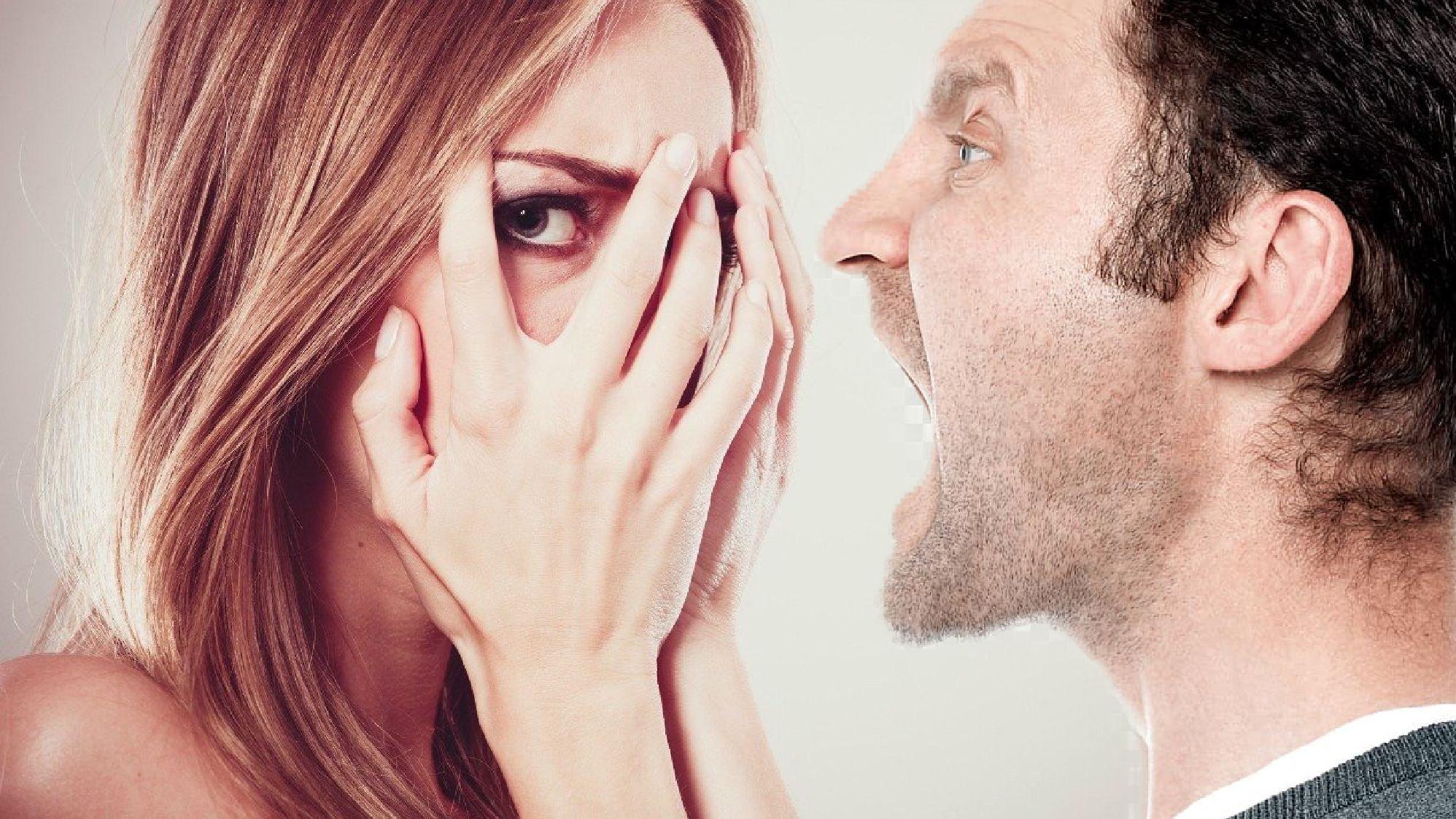 Что такое абьюз простыми словами: различия эмоционального и физического абьюза и кто такой абьюзер