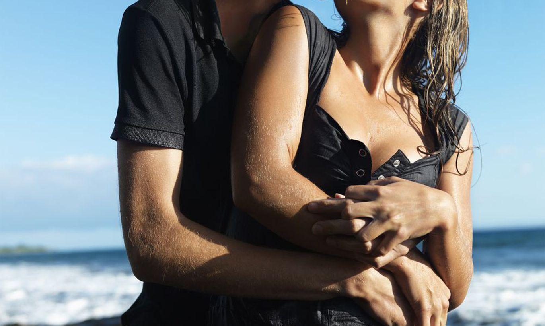 Лучшие места, где познакомиться с мужчиной мечты и найти свою любовь