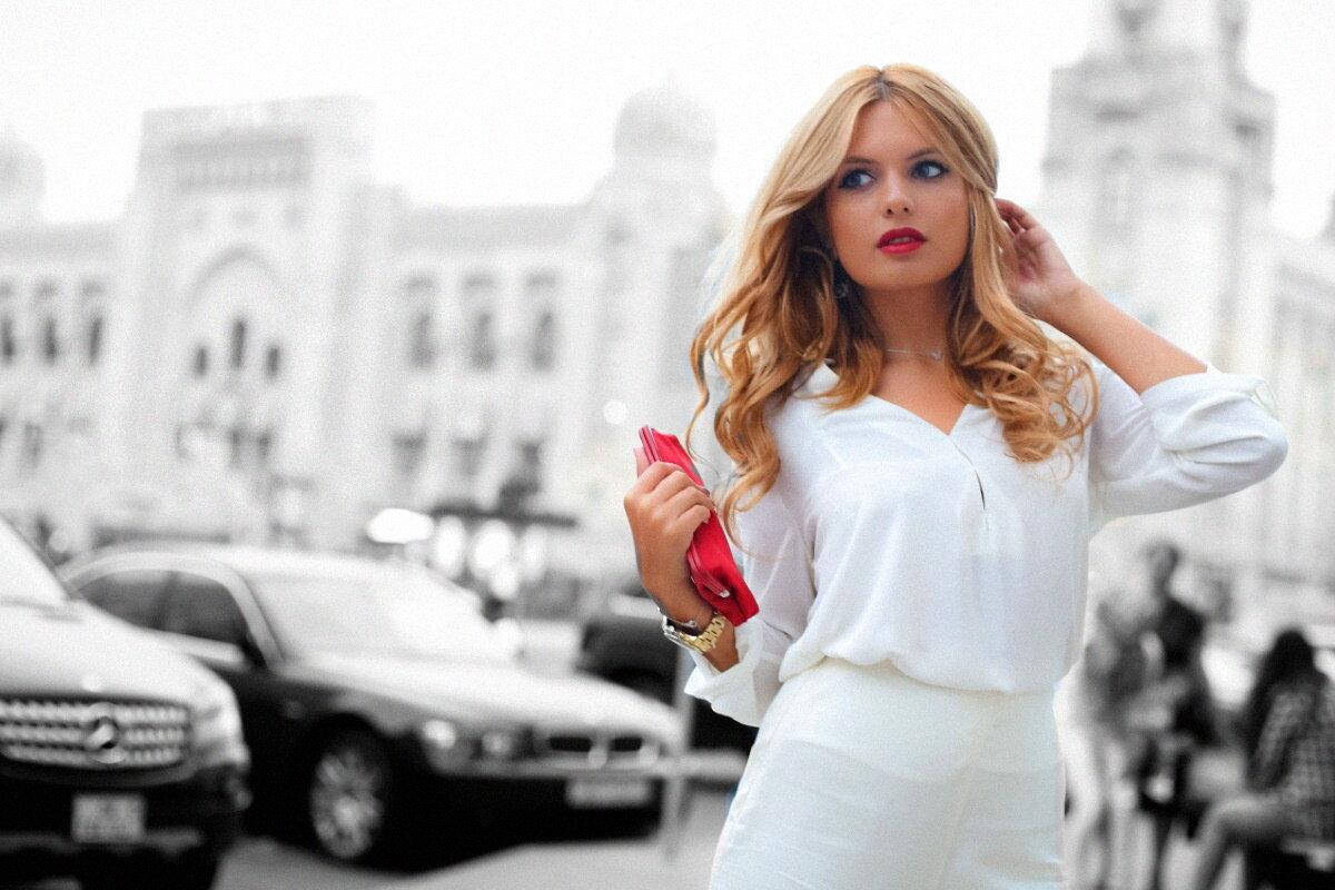 21 простой, но действенный совет, как заставить мужчину жениться