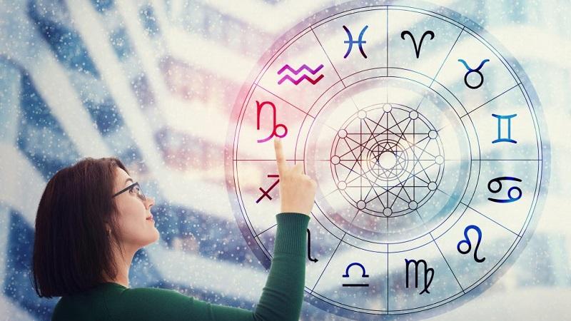 2021 - год кого по китайскому календарю и прогноз по знакам зодиака, году рождения