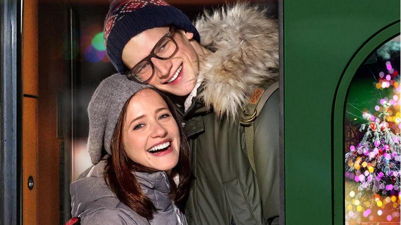 Список лучших новогодних фильмов для настроения, которые стоит посмотреть всей семьей